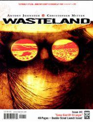 Wasteland (2006)