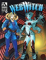 Webwitch (1997)
