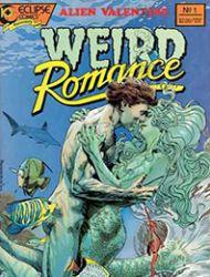 Weird Romance
