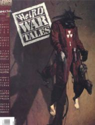 Weird War Tales (2000)