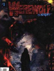 Werewolf by Night (1998)