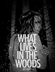 What Lives in The Woods