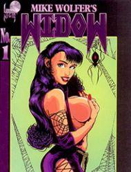 Widow: Metal Gypsies