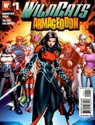 Wildcats: Armageddon