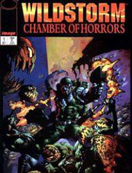 Wildstorm Chamber of Horrors