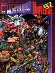 Wildstorm Universe 97