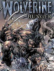 Wolverine: Hunger