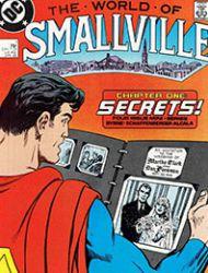 World of Smallville