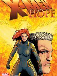 X-Men: Hope