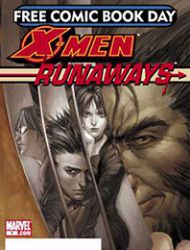 X-Men/Runaways
