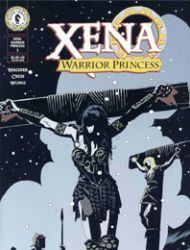 Xena: Warrior Princess (1999)