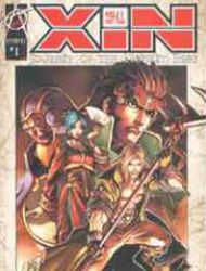 Xin: Journey of the Monkey King