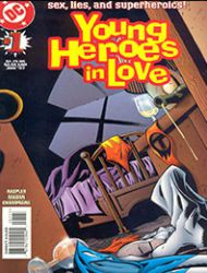 Young Heroes in Love
