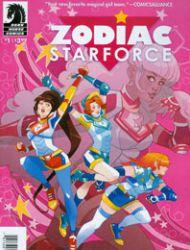 Zodiac Starforce
