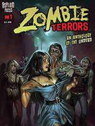 Zombie Terrors