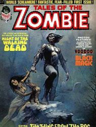 Zombie (1973)