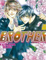 Brother (OUGI Yuzuha)