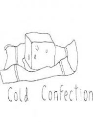 Cold Confection