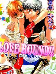 Love Round