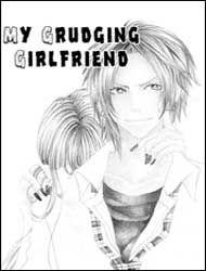 My Grudging Girlfriend