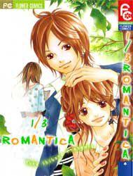 1/3 Romantica