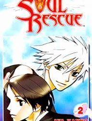 Soul Rescue