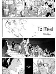 To Meet