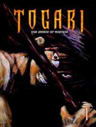 Togari