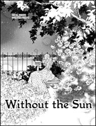 Without the Sun