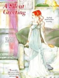 A Silent Greeting