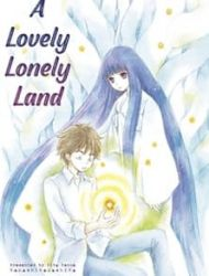 A Lovely Lonely Land