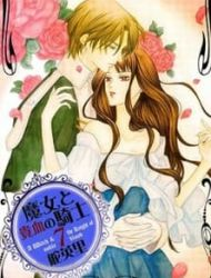 A Witch & The Knight Of Noble Blood
