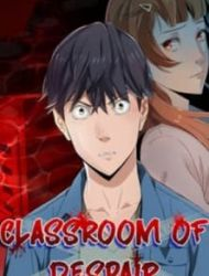 Classroom Of Despair