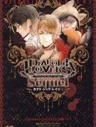 Diabolik Lovers Sequel