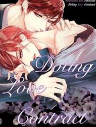 Doting Love Contract