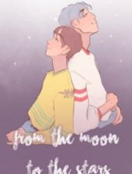 From The Moon To The Stars