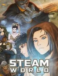 Steam World