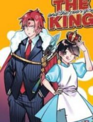 The King And The Poor Girl
