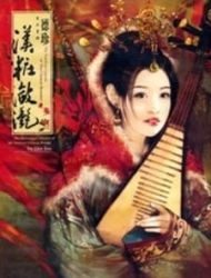 The Touching Legends Of The Chinese Beauties