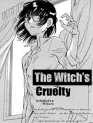The Witch's Cruelty