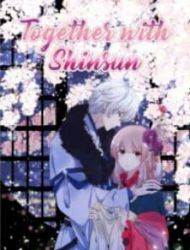 Together With Shinsun