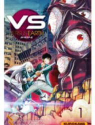 Versus Earth